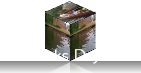 Skimlinks Day Out